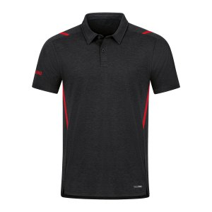 jako-challenge-polo-rot-f502-6321-teamsport_front.png