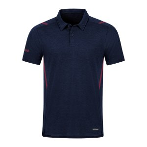 jako-challenge-polo-rot-f513-6321-teamsport_front.png
