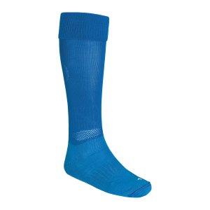 derbystar-stutzenstrumpf-blau-f600-fussball-teamsport-textil-stutzenstruempfe-6325.png
