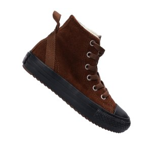 converse-chuck-taylor-hollis-hi-sneaker-kids-braun-lifestyle-schuhe-kinder-sneakers-632569c.png