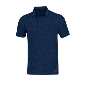 jako-premium-basics-poloshirt-blau-f49-fussball-teamsport-textil-poloshirts-6329.png