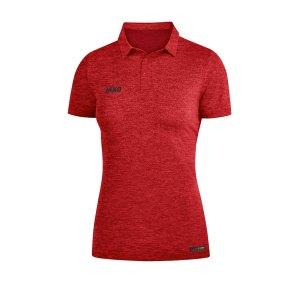 jako-poloshirt-premium-basics-damen-rot-f01-fussball-teamsport-textil-poloshirts-6329.jpg