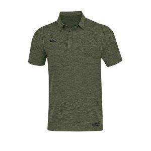 jako-premium-basics-poloshirt-khaki-f28-fussball-teamsport-textil-poloshirts-6329.jpg