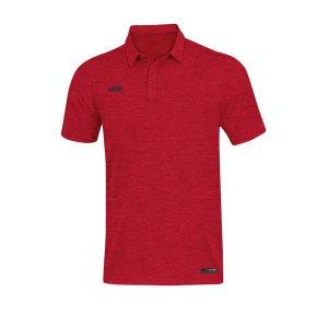 jako-premium-basics-poloshirt-rot-f01-fussball-teamsport-textil-poloshirts-6329.jpg
