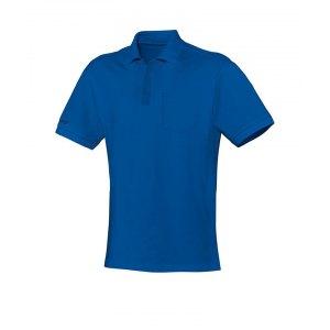 jako-team-polo-mit-brusttasche-blau-f04-shirt-sport-style-mode-poloshirt-6334.jpg