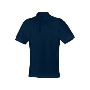 jako-team-polo-mit-brusttasche-blau-f09-shirt-sport-style-mode-poloshirt-6334.jpg