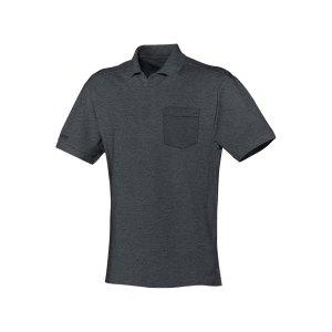 jako-team-polo-mit-brusttasche-grau-f41-shirt-sport-style-mode-poloshirt-6334.jpg