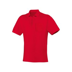 jako-team-polo-mit-brusttasche-rot-f01-shirt-sport-style-mode-poloshirt-6334.png