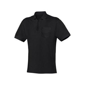 jako-team-polo-mit-brusttasche-schwarz-f08-shirt-sport-style-mode-poloshirt-6334.jpg