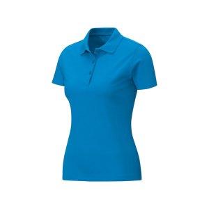 jako-classic-poloshirt-damen-hellblau-f89-teamsport-equipment-mannschaftsbekleidung-ausruestung-freizeit-lifestyle-6335.jpg