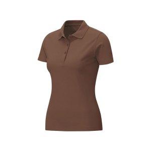 jako-classic-poloshirt-damen-braun-f37-teamsport-equipment-mannschaftsbekleidung-ausruestung-freizeit-lifestyle-6335.jpg