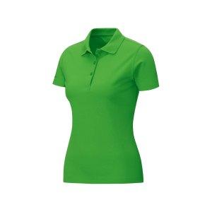 jako-classic-poloshirt-damen-gruen-f22-teamsport-equipment-mannschaftsbekleidung-ausruestung-freizeit-lifestyle-6335.jpg