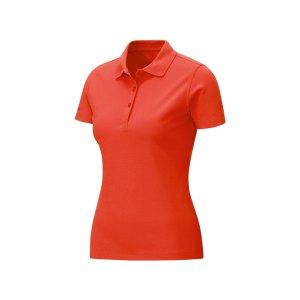 jako-classic-poloshirt-damen-orange-f18-teamsport-equipment-mannschaftsbekleidung-ausruestung-freizeit-lifestyle-6335.jpg