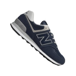 new-balance-ml574-sneaker-blau-f10-lifestyle-kult-sport-training-outfit-633531-60.png