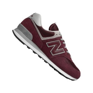 new-balance-ml574-sneaker-dunkelrot-f18-lifestyle-kult-sport-training-outfit-633531-60.png