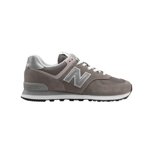 new-balance-ml574-sneaker-grau-f121-lifestyle-kult-sport-training-outfit-633531-60.jpg