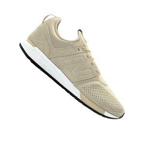 new-balance-mrl247-sneaker-beige-f11-lifestyle-kult-sport-deko-ausstattung-633711-60.jpg