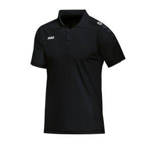 jako-classico-poloshirt-schwarz-f08-fussball-teamsport-textil-poloshirts-6350.png