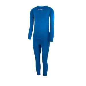 jako-underwear-kinderset-blau-f04-funktionsunterwaesche-children-kids-6353.jpg