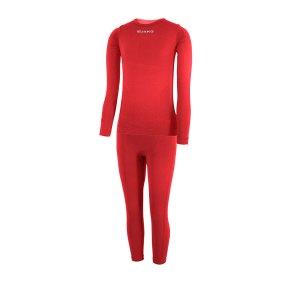 jako-underwear-kinderset-rot-f01-teamsport-mannschaft-ausstattung-bekleidung-textilien-6353.png
