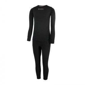 jako-underwear-kinderset-schwarz-f08-teamsport-mannschaft-ausstattung-bekleidung-textilien-6353.jpg