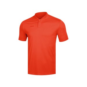 jako-prestige-poloshirt-orange-f18-fussball-teamsport-textil-poloshirts-6358.png