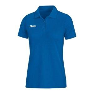 jako-base-poloshirt-damen-blau-f04-fussball-teamsport-textil-poloshirts-6365.png