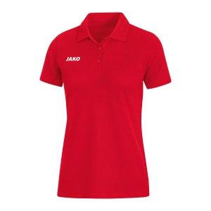 jako-base-poloshirt-damen-rot-f01-fussball-teamsport-textil-poloshirts-6365.png