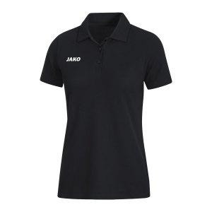 jako-base-poloshirt-damen-schwarz-f08-fussball-teamsport-textil-poloshirts-6365.png