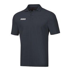 jako-base-poloshirt-grau-f21-fussball-teamsport-textil-poloshirts-6365.png