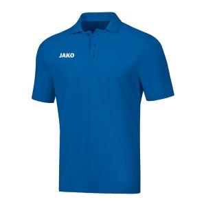jako-base-poloshirt-kids-blau-f04-fussball-teamsport-textil-poloshirts-6365.png