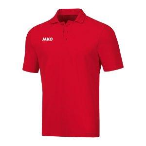 jako-base-poloshirt-kids-rot-f01-fussball-teamsport-textil-poloshirts-6365.png