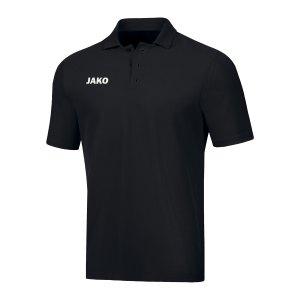 jako-base-poloshirt-kids-schwarz-f08-fussball-teamsport-textil-poloshirts-6365.png