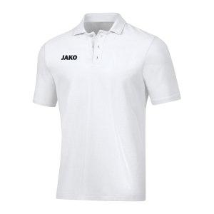 jako-base-poloshirt-kids-weiss-f00-fussball-teamsport-textil-poloshirts-6365.png