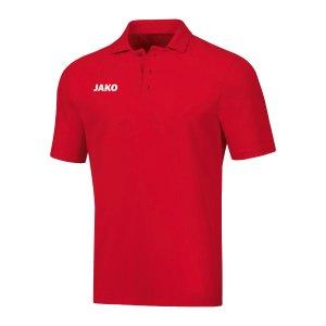jako-base-poloshirt-rot-f01-fussball-teamsport-textil-poloshirts-6365.png