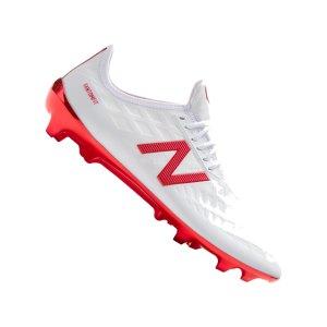 new-balance-furon-4-0-pro-fg-weiss-orange-f17-cleets-shoe-fussballschuh-nocken-weltmeisterschaft-638140-60.png