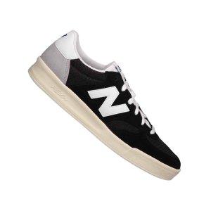 new-balance-crt300-sneaker-schwarz-f08-lifestyle-freizeit-strassenschuhe-streetwear-turnschuhe-638231-60.png