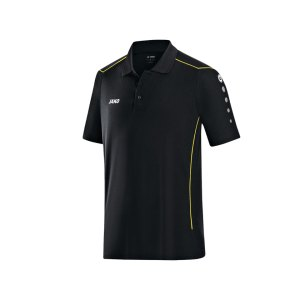 jako-copa-poloshirt-kurzarmshirt-jersey-polo-mit-kragen-und-knopfleiste-men-herren-erwachsene-schwarz-gelb-f03-6383.jpg
