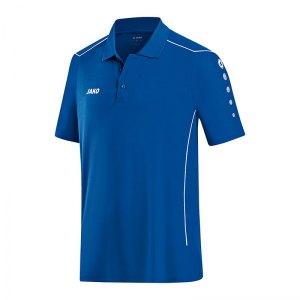 jako-copa-poloshirt-kids-blau-weiss-f04-t-shirt-kinder-trainingsbekleidung-sportausstattung-children-6383.jpg