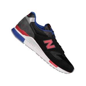 new-balance-ml840-sneaker-schwarz-f8-lifestyle-freizeit-strassenschuhe-streetwear-turnschuhe-638631-60.png