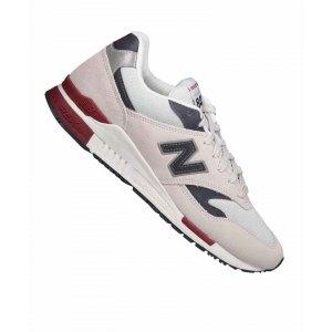 new-balance-ml840-sneaker-dunkelblau-f10-lifestyle-freizeit-strassenschuhe-streetwear-turnschuhe-638641-60.png