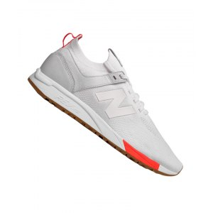 new-balance-mrl247-sneaker-weiss-f3-lifestyle-alltag-laufen-rennen-bequem-style-638701-60.png