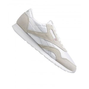 reebok-cl-nylon-sneaker-lifestyle-freizeit-schuh-shoe-men-herren-maenner-weiss-beige-6390.jpg