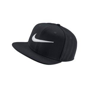 nike-swoosh-pro-basecap-kappe-schildmuetze-accessories-freizeitcap-lifestyle-schwarz-f011-639534.png