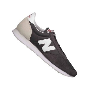 new-balance-wl220-sneaker-damen-blau-f5-lifestyle-freizeit-strassenschuhe-streetwear-turnschuhe-639541-50.png