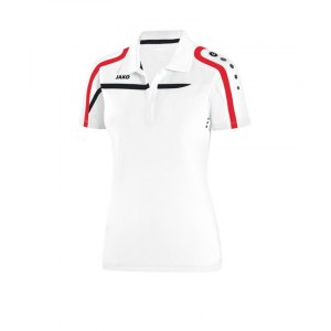 jako-performance-poloshirt-kurzarmshirt-polo-shirt-teamsportbedarf-frauen-damen-women-weiss-schwarz-f00-6397.png