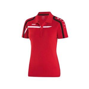 jako-performance-poloshirt-kurzarmshirt-polo-shirt-teamsportbedarf-frauen-damen-women-wmns-rot-weiss-f01-6397.png