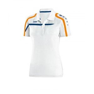 jako-performance-poloshirt-kurzarmshirt-polo-shirt-teamsportbedarf-frauen-damen-women-weiss-blau-f19-6397.jpg