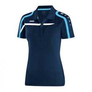 jako-performance-poloshirt-kurzarmshirt-polo-shirt-teamsportbedarf-frauen-damen-women-blau-weiss-f45-6397.jpg