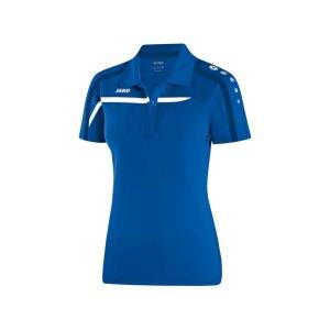 jako-performance-poloshirt-polo-t-shirt-frauen-damen-woman-wmns-blau-weiss-f49-6397.jpg